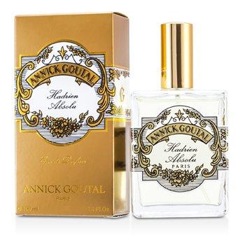 Annick Goutal Hadrien Absolu Eau De Parfum Spray  100ml/3.4oz