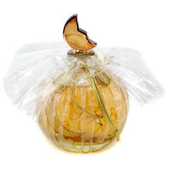 Annick Goutal-Songes Eau De Parfum Splash ( Moon Bottle )