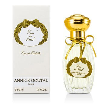 Annick Goutal Eau Du Sud Eau De Toilette Spray  50ml/1.7oz