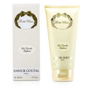 Annick GoutalPetite Cherie Shower Gel 150ml/5oz