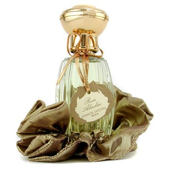Annick Goutal-Rose Absolue Eau De Parfum Spray