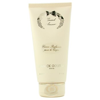 Annick Goutal-Grand Amour Body Cream