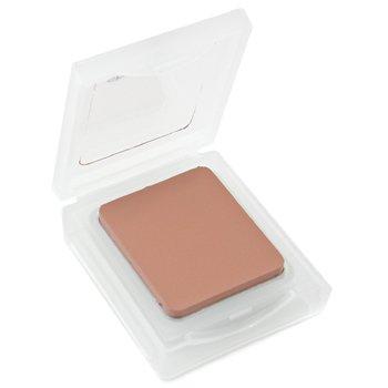 Shu Uemura-Pro Concealer - # 5YR Medium