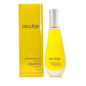 DecleorAromessence Sculpt Firming Body Concentrate 100ml/3.3oz