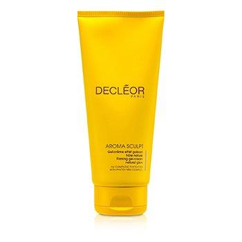 DecleorPerfect Sculpt - Gel Crema Reafiramante Brillo Natural 200ml/6.7oz