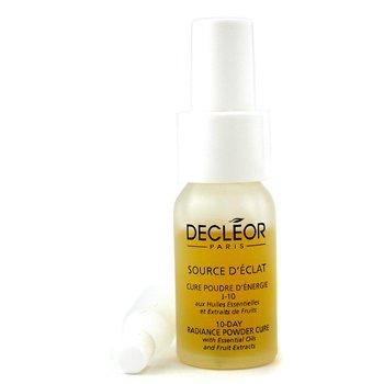 Decleor-Source D