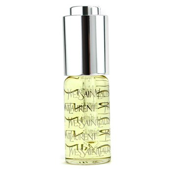 Yves Saint Laurent-Temps Majeur Elixir De Nuit - Intensive Skin Supplement For The Night
