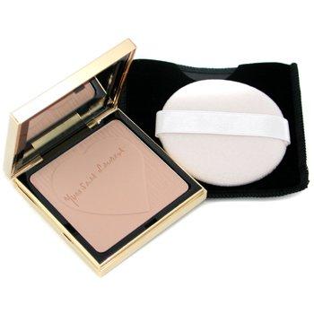 Yves Saint Laurent-Poudre Compacte Matt & Radiant Pressed Powder - # 04 Gold Beige