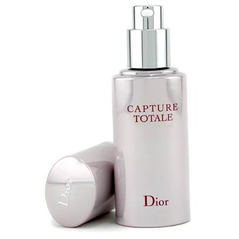 Christian Dior-Capture Totale Multi-Perfection Concentrated Serum