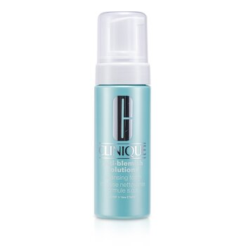 Clinique ��� ��ی��� � �� ��� (����� ����� پ���)  125ml/4.2oz