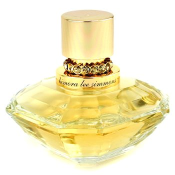 Baby Phat Golden Goddess Eau De Parfum Spray  50ml/1.7oz