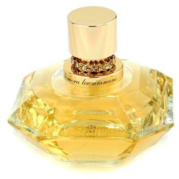 Baby Phat-Golden Goddess Eau De Parfum Spray
