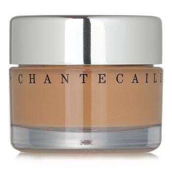 Chantecaille-Future Skin Oil Free Gel Foundation - Sand