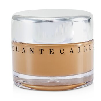 Chantecaille-Future Skin Oil Free Gel Foundation - Wheat