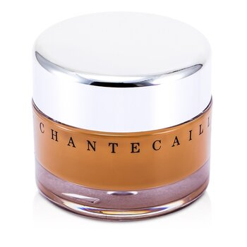 Chantecaille-Future Skin Oil Free Gel Foundation - Banana