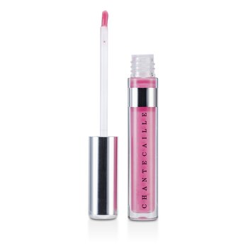 Chantecaille-Brilliant Gloss - Love ( Soft Pink )