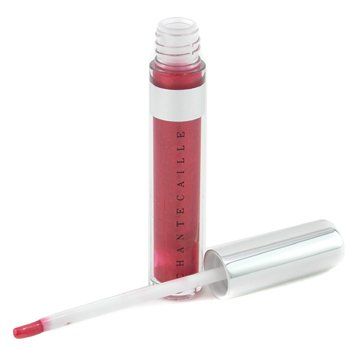Chantecaille-Brilliant Gloss - Charisma ( Raspberry Red )