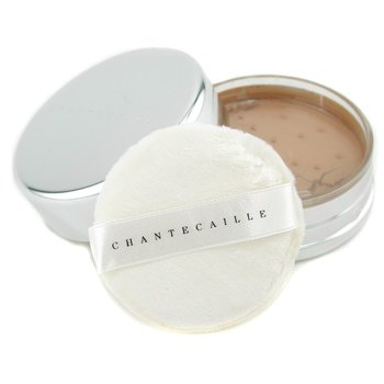 Chantecaille-Talc Free Loose Powder - Shadow