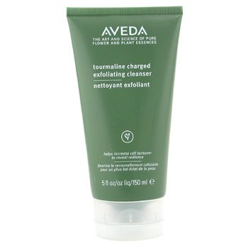 AvedaTourmaline Charged Exfoliating Cleanser 150ml/5oz