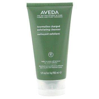AvedaTourmaline Charged Exfoliating Cleanser 150ml/5oz
