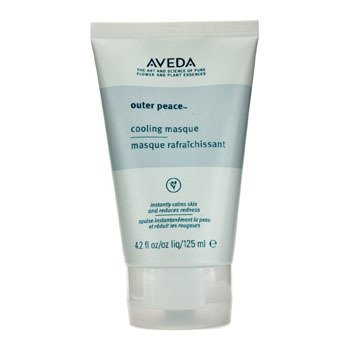 Aveda Outer Peace Cooling Masque 125ml/4.2oz