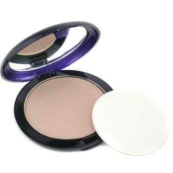 Estee Lauder-Double Wear Stay In Place Powder Makeup SPF10 - No. 01 Fresco ( 2N2 )