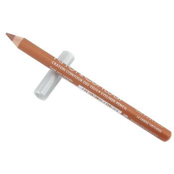 Bourjois-Khol & Contour Eyeliner Pencil - # 14 Ambre Virtuose