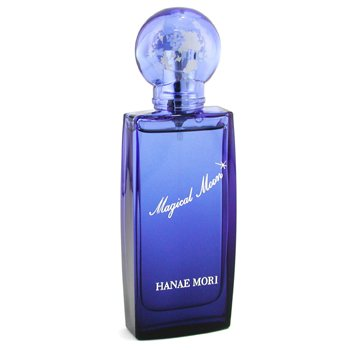 Hanae Mori – Magical Moon