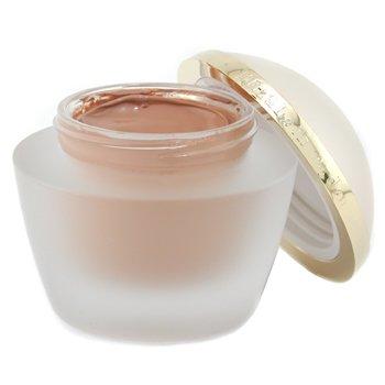 Elizabeth Arden-Ceramide Plump Perfect MakeUp SPF15 - No. 14 Warm Bronze