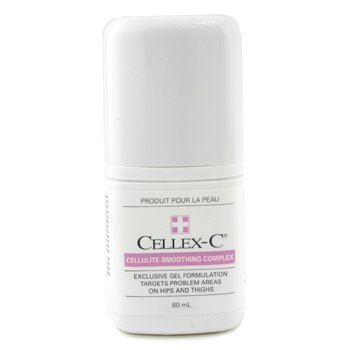 Cellex-C-Cellulite Smoothing Complex