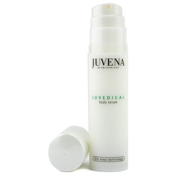 Juvena-Juvedical Renewing Body Serum