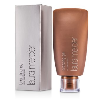 Laura MercierBronzing Gel 50ml/1.69oz