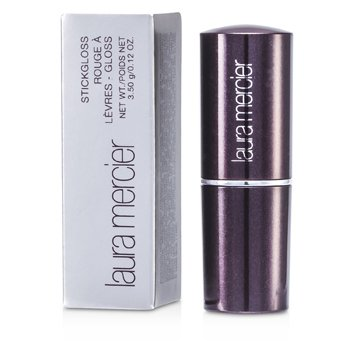 Laura MercierStick Gloss3.5g/0.12oz