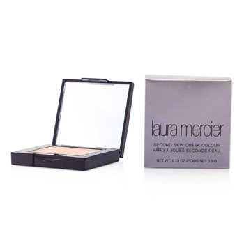Laura Mercier-Cheek Colour - Orange Blossom