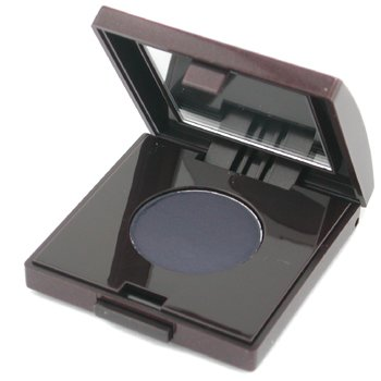 Laura Mercier Eye Liner - Bleu Marine 1.4g/0.05oz
