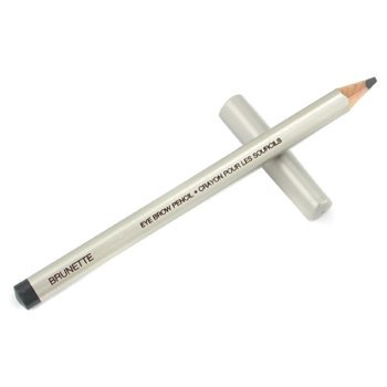 Laura Mercier-Eye Brow Pencil - Brunette