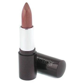 Laura Mercier-Lip Colour - Amaretto ( Shimmer )