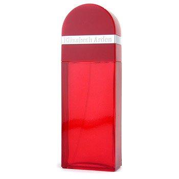 Elizabeth Arden-Red Door Velvet Eau De Parfum Spray