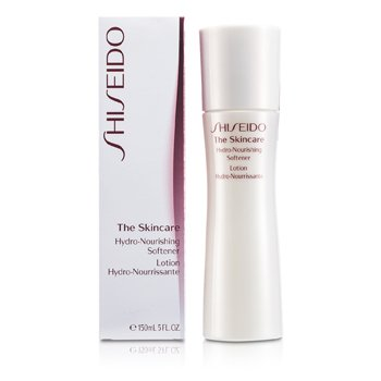 ShiseidoThe Skincare Hydro-Nourishing Softner 150ml/5oz