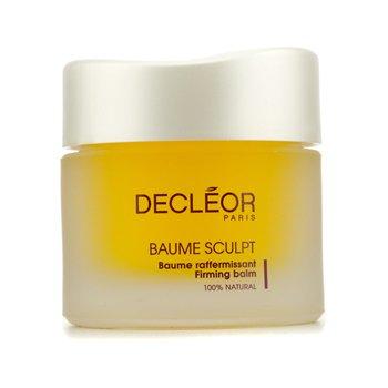 Decleor-Aromessence Sculpt Balm