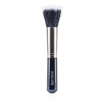 Laura MercierFinishing Brush