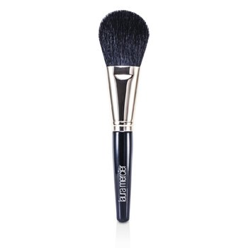 Laura MercierPowder Brush - Travel Length