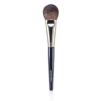 Laura MercierColor Mejillas Brush - Tama�o Viaje