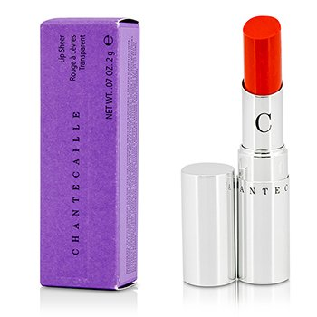 Chantecaille Lip Sheer - Mars  3.4g/0.11oz