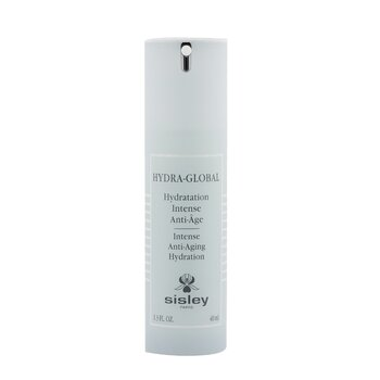 SisleyHydra-Global Hidrataci�n Intensa Anti Envejecimiento 40ml/1.4oz