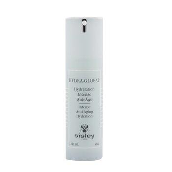 SisleyHydra-Global Hidrataci�n Intensa Anti Envejecimiento 40ml/1.4oz