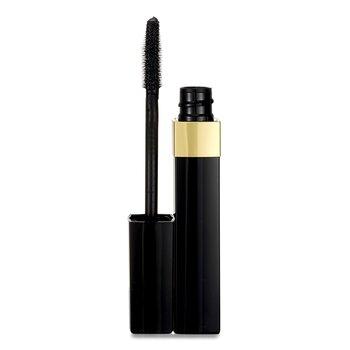 Chanel Mascara Đa Chiều Kh�ng Thấm Nước   - # 10 Noir  5g/0.17oz