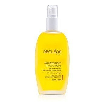 DecleorAromessence Circularome Softening Body Oil ( Tama�o Sal�n ) 100ml/3.4oz