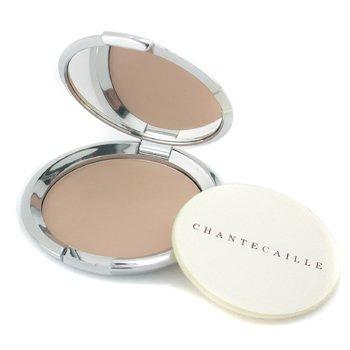Chantecaille-Poudre Delicate Pressed Powder - Linen