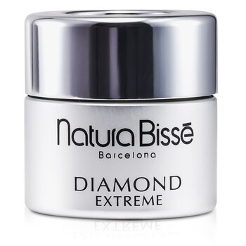 Natura BisseDiamond Extreme Anti Aging Bio Regenerative Extreme Cream 50ml 1.7oz
